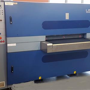 LISSMAC-SBM-M-B2 1000