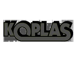 koplas